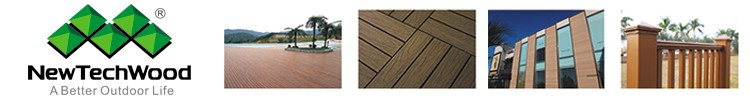 NewTechWood, LTD