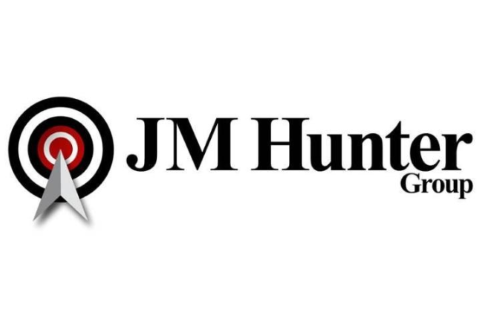 JM Hunter Group