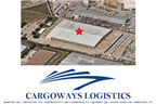 Cargoways Warehousing and Trucking