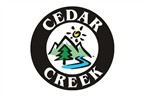 Cedar Creek Lumber