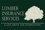 Lumber Insurance Services