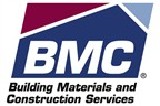 BMC Building Materials and Construction Service